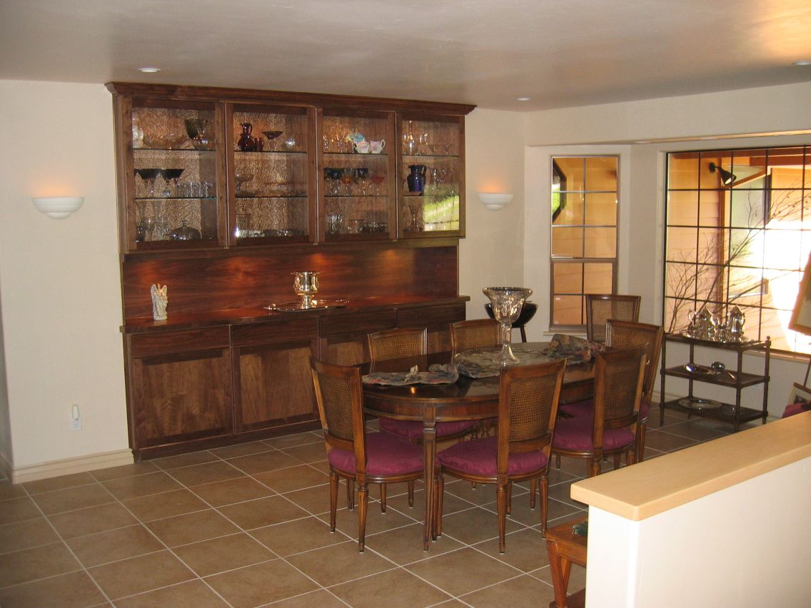 atchison-dining-room