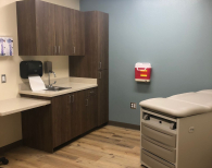 valor-oncology-exam-room