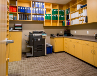 scinto-office-workroom