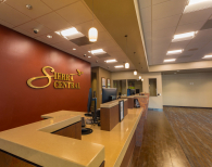 sierra-central-credit-union-teller-line