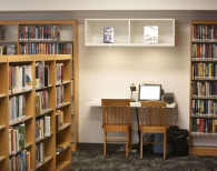 penn-valley-library-02